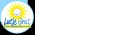 Lutje Grut Logo